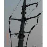 110kV dry type outdoor terminal Manufactures