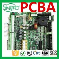 Quality pcb etching machine crt color tv pcb board for sale