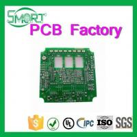 electronic circuit board pcb prototype Manufactures