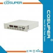 Quality portable power supply 24vdc high voltage dc power supply for sale