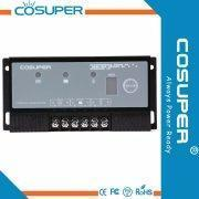 Buy cheap 12 volt 20 amp solar charge controller for inverter 20A pwm s from wholesalers