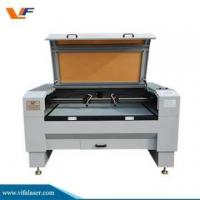 China Acrylic CNC Laser Cutting Cutter Engraver Machine Price on sale