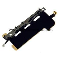 iPhone 4 Cellular Antenna Flex Cable Manufactures
