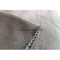 Cotton/Rayon Spandex Jersey 200GR/M2 Manufactures