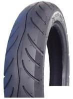Scooter Tire P132B Manufactures