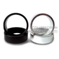 Buy cheap Motorbike Spare Parts Motorbike Front Fork Flat Washer from wholesalers