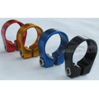 Buy cheap Motorbike Spare Parts Motorbike Seat Collars from wholesalers