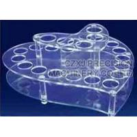 Buy cheap Acrylic Products Acrylic Lollipop Stand from wholesalers