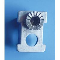 Electric tool parts DBA6LL Manufactures