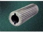 Quality Cantilever gear hobbing blades Product No.:01 for sale