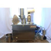 Buy cheap DXT - 360B New Semi-automatic Capsule Filling Machine from wholesalers