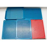 Buy cheap Manual Capsule Filling Board for 200 Tablets from wholesalers
