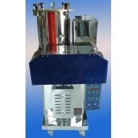 DX8Y-20 (1+1) One Cylinder Automatic Micro Pressure Tisanes Packaging Machine Manufactures