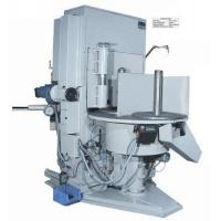 China Spring End Grinding Machine on sale