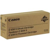 Canon CEXV5 Drum Unit Ref 6837A003 *3 to 5 Day Leadtime* Manufactures