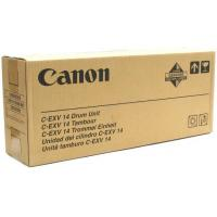 Canon CEXV14 Black Drum Unit Ref 0385B002BA *3 to 5 Day Leadtime* Manufactures
