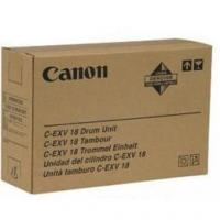 Canon CEXV18 Drum Unit Ref 0388B002 *3 to 5 Day Leadtime* Manufactures