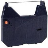 Brother AX/LW/WP/GX Correctable Film Ribbon Black Ref 1030 Manufactures