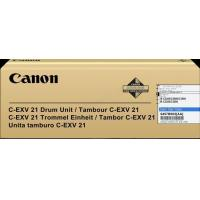Canon CEXV21 Cyan Drum Unit Ref 0457B002BA *3 to 5 Day Leadtime* Manufactures