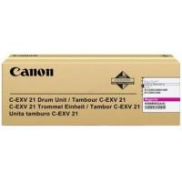 Canon CEXV21 Magenta Drum Unit Ref 0458B002BA *3 to 5 Day Leadtime* Manufactures