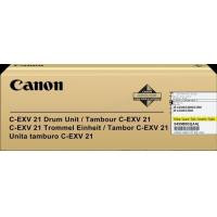 Canon CEXV21 Yellow Drum Unit Ref 0459B002BA *3 to 5 Day Leadtime* Manufactures
