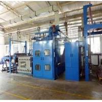Singeing Machine Manufactures