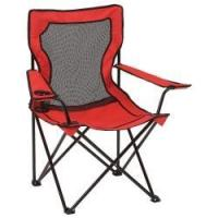 Quad Camping Chair Manufactures