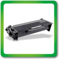 Compatible toner for Brother TN820 TN850 TN880 Manufactures