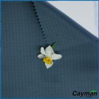 China anti-static function fabric on sale