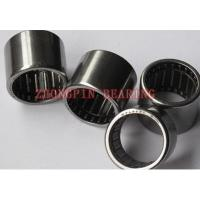China Drawn Cup one way clutches HF,HFL,.RC,RCB on sale