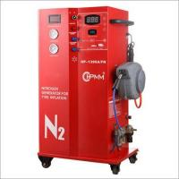 Nitrogen Generator For Tyre Inflation Manufactures