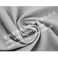 Buy cheap No.: 188 Product name: Cotton canvas carbon sanding from wholesalers