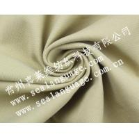 Buy cheap No.: 93 Product name: Cotton canvas carbon sanding from wholesalers