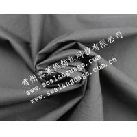 No.: 86 Product name: Cotton high density poplin carbon sanded silicon printed
