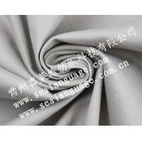 Buy cheap No.: 32 Product name: High density Cotton reversible twill carbon sanding from wholesalers