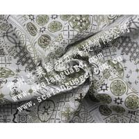 No.: 152 Product name: Cotton poplin printing Manufactures