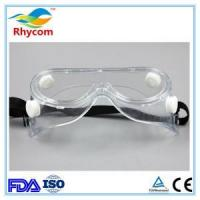 Eye Protector Working Safety Protective Goggles,Professional eye protection safety glasses Manufactures