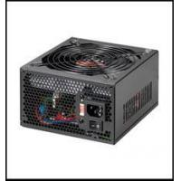 China Switching Power Supply / AL series on sale