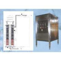 China Chocolate Tempering Machines on sale