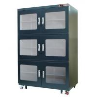 X20-290 Adjustable 1-50% Dry Cabinets X1 Manufactures