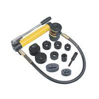 China SYK-15Hydraulic Punch Driver on sale