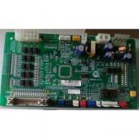 DAHAO electronic board used in embroidery machine Manufactures