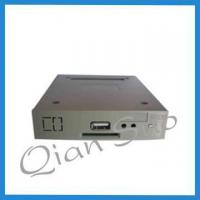 China Qian Suo high quality embroidery machine spare parts USB drive on sale