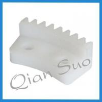 China embroidery machine spare parts on sale