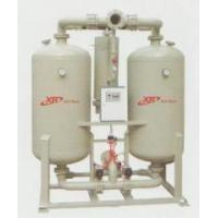 Heated Desiccant Air Dryer Manufactures