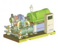 Buy cheap XRM series Centrifugal Air Compressor from wholesalers