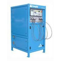 Buy cheap CompAir High Pressure Air Compressor from wholesalers