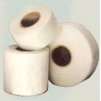 WALL PUTTY / JOINT COMPOUND Manufactures