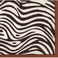 Serengeti Paper Luncheon Napkins - 20 per package Manufactures