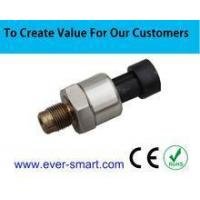 New EMC/EMI intake manifold CNG Sensor with CE certificate used to measure CNG/LPG Gas Manufactures